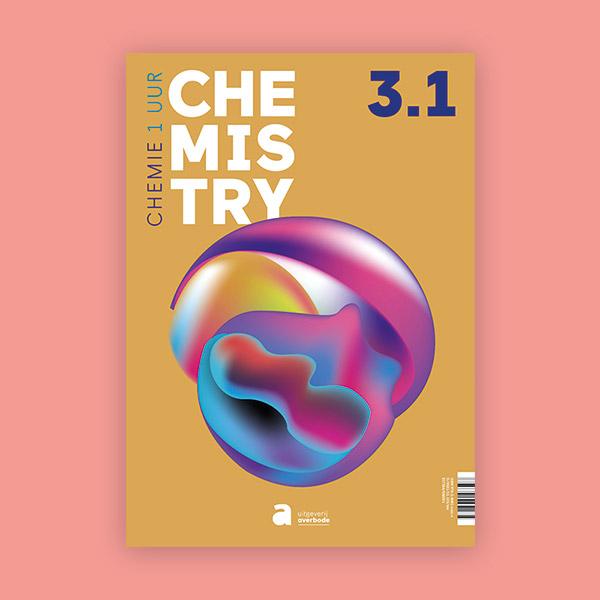 Chemie: Chemistry